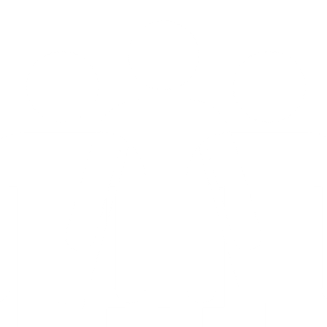 Všechny postavy