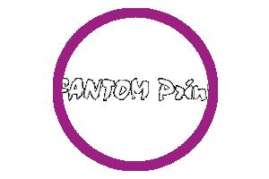 FantomPrint